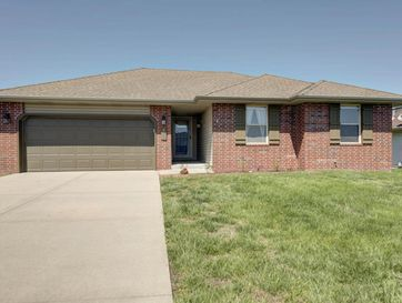 883 South Natalie Avenue Springfield, MO 65802 - Image 1