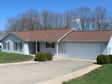 232 North Catamount Boulevard Branson West, MO 65737 - Image 1