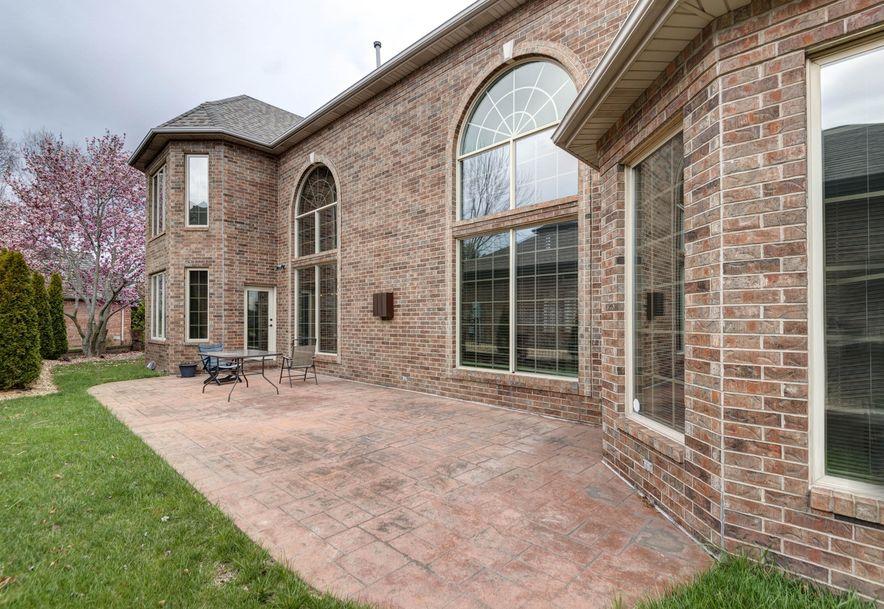 3504 Pleasant Valley Drive Nixa, MO 65714 - Photo 47