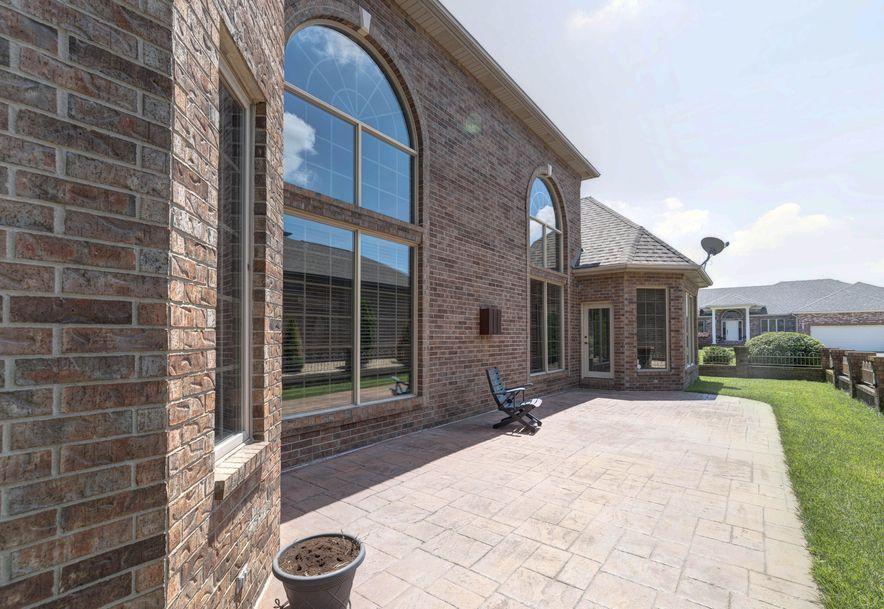 3504 Pleasant Valley Drive Nixa, MO 65714 - Photo 54