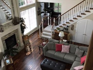 Photo of 3504 Pleasant Valley Drive