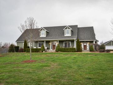 1260 Emerald Hills Drive Nixa, MO 65714 - Image 1