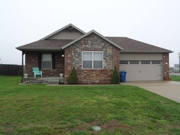 2014 South Florida Avenue Joplin, MO 64804 - Image 1