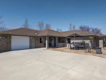 1610 State Hwy Pp Sparta, MO 65753 - Image 1