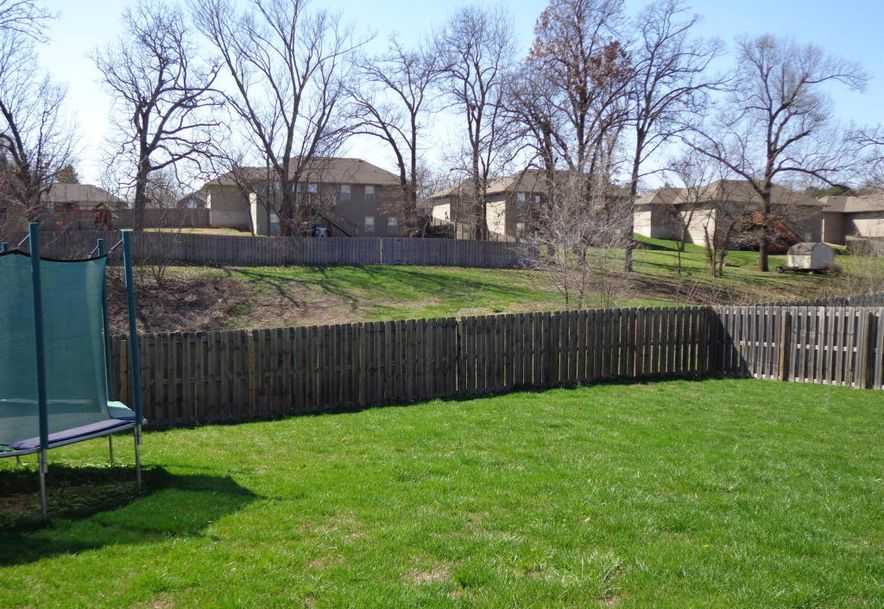 5323 South Carson Street Battlefield, MO 65619 - Photo 60