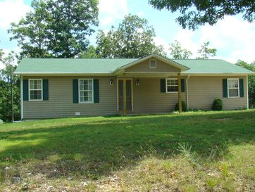 452 Hwy Hh Willow Springs, MO 65793 - Image 1