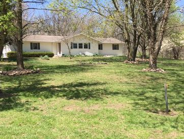 6171 Dake Road Norwood, MO 65717 - Image 1
