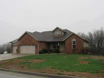 1442 Woodland Road Marshfield, MO 65706 - Image 1