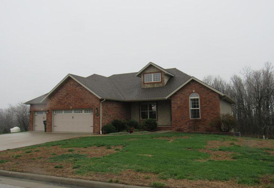 1442 Woodland Road Marshfield, MO 65706 - Photo 1