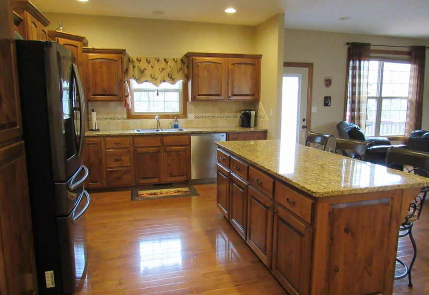 1442 Woodland Road Marshfield, MO 65706 - Photo 13