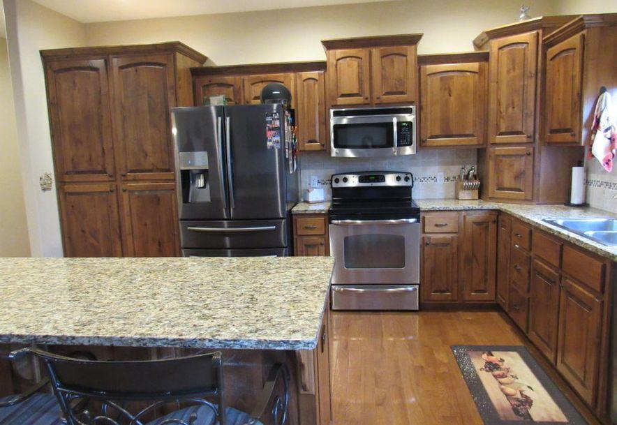 1442 Woodland Road Marshfield, MO 65706 - Photo 14