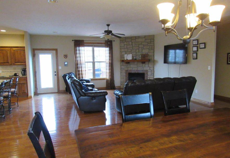 1442 Woodland Road Marshfield, MO 65706 - Photo 17