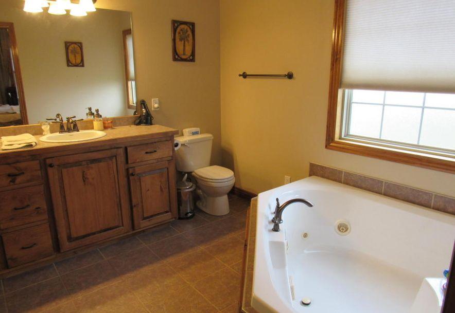 1442 Woodland Road Marshfield, MO 65706 - Photo 21