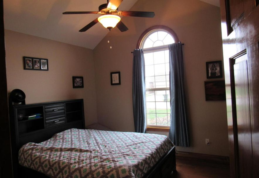1442 Woodland Road Marshfield, MO 65706 - Photo 29