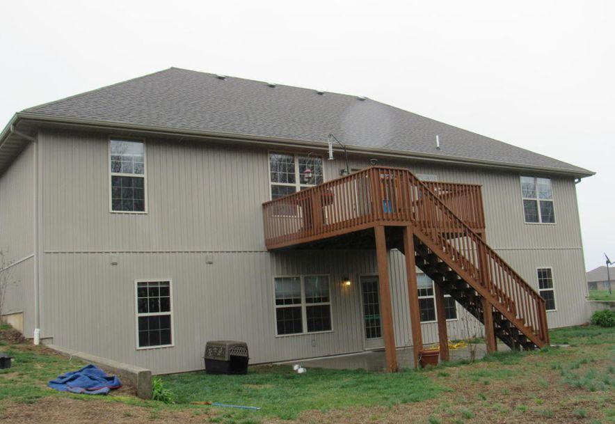 1442 Woodland Road Marshfield, MO 65706 - Photo 5