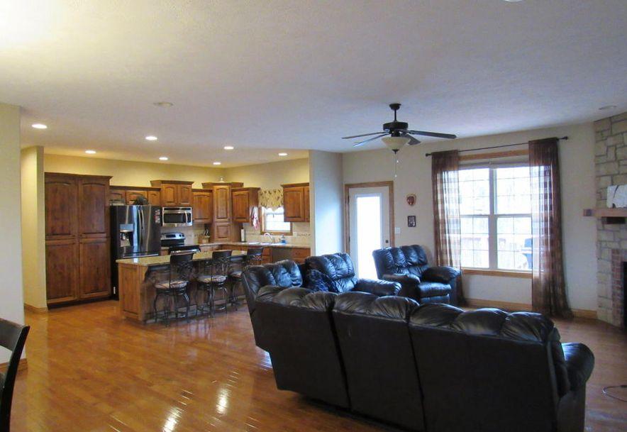 1442 Woodland Road Marshfield, MO 65706 - Photo 6