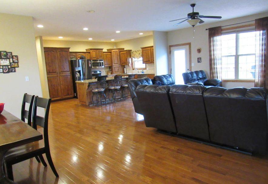 1442 Woodland Road Marshfield, MO 65706 - Photo 7