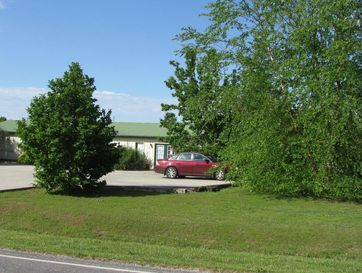 28770 State Hwy P Eagle Rock, MO 65641 - Image 1