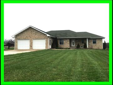715 Morgan Drive Stockton, MO 65785 - Image 1