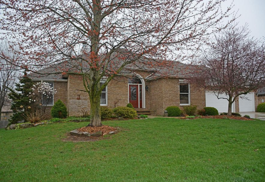 414 Yosemite Drive Nixa, MO 65714 - Photo 1