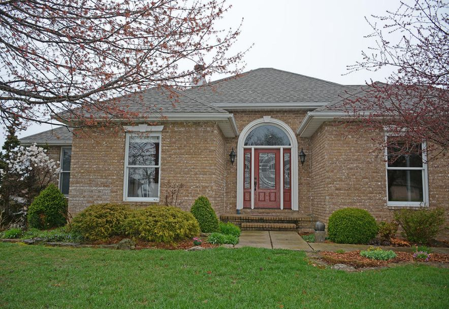 414 Yosemite Drive Nixa, MO 65714 - Photo 2