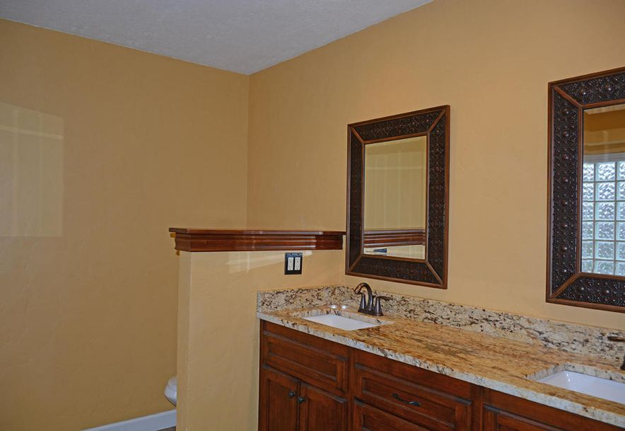 414 Yosemite Drive Nixa, MO 65714 - Photo 24