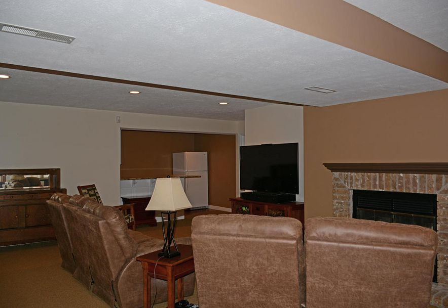 414 Yosemite Drive Nixa, MO 65714 - Photo 38