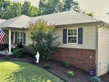 1316 Fox Ridge Lane Neosho, MO 64850 - Image 1