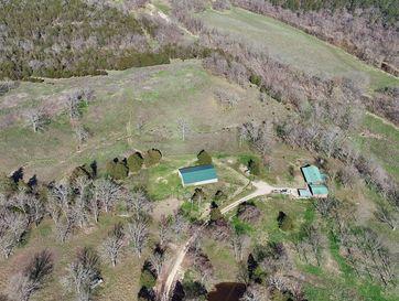 2518 Cap Hill Ranch Road Ozark, MO 65721 - Image 1