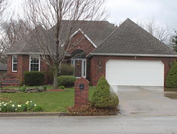 742 South Willow Court Springfield, MO 65802 - Image 1