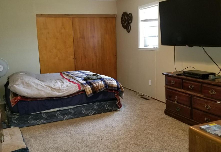 2947 East Bergman Street Springfield, MO 65802 - Photo 7