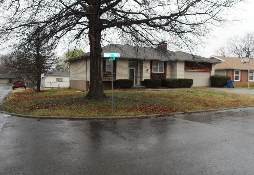 1829 West Swan Street Springfield, MO 65807 - Photo 2