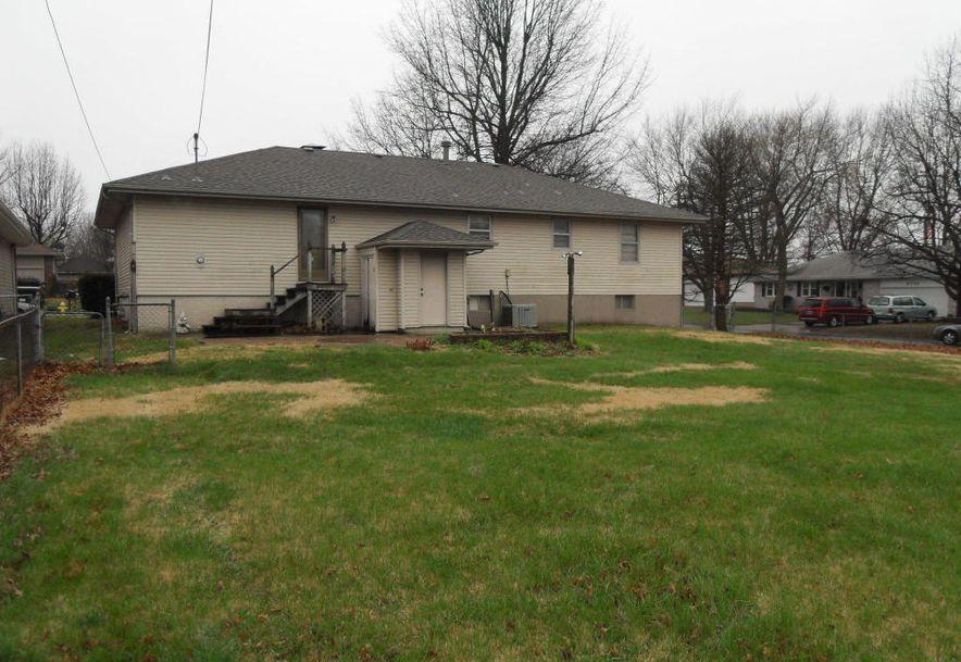1829 West Swan Street Springfield, MO 65807 - Photo 19