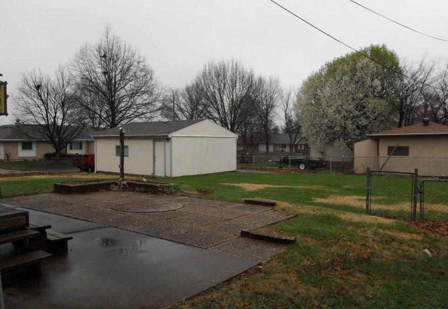 1829 West Swan Street Springfield, MO 65807 - Photo 21