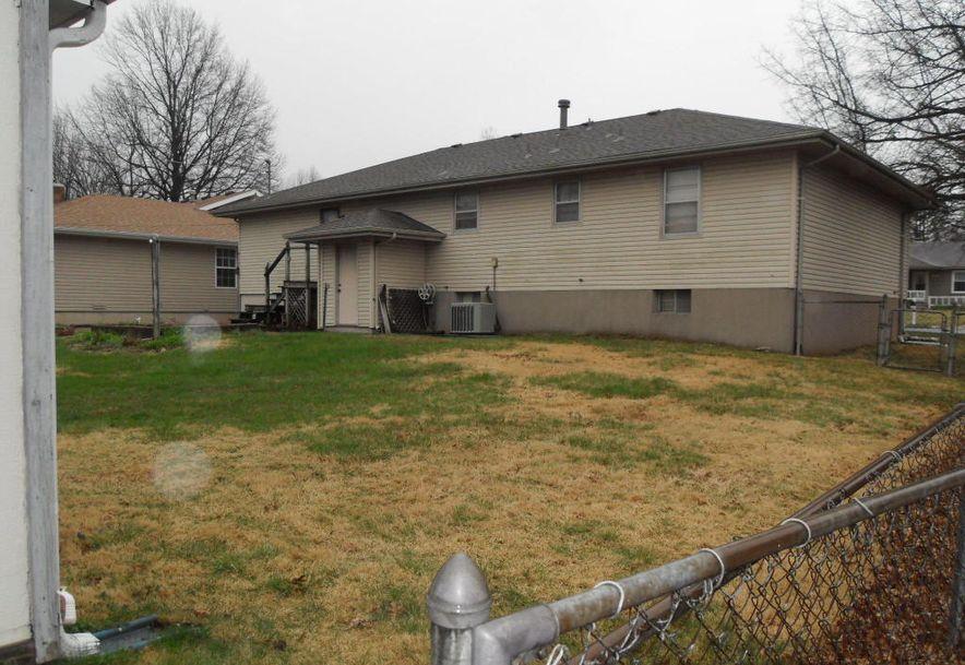 1829 West Swan Street Springfield, MO 65807 - Photo 23