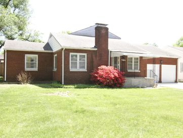 1038 East Stanford Street Springfield, MO 65807 - Image 1