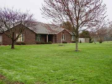 4905 North Willow Road Ozark, MO 65721 - Image 1