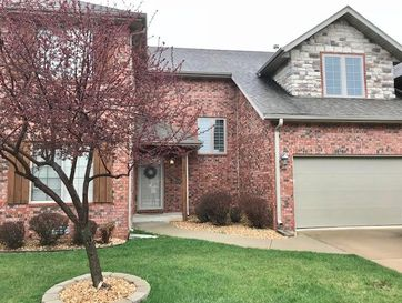 2327 West Chesterfield Boulevard C Springfield, MO 65807 - Image 1