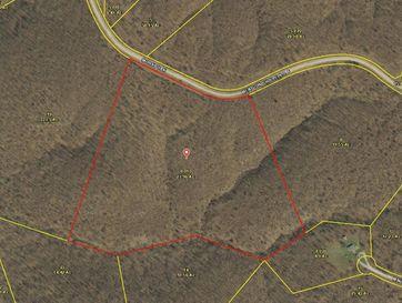 36 Mossy Oak Ln Tunas, MO 65764 - Image