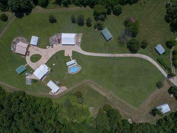 261 County Road 637 Theodosia, MO 65761 - Image 1