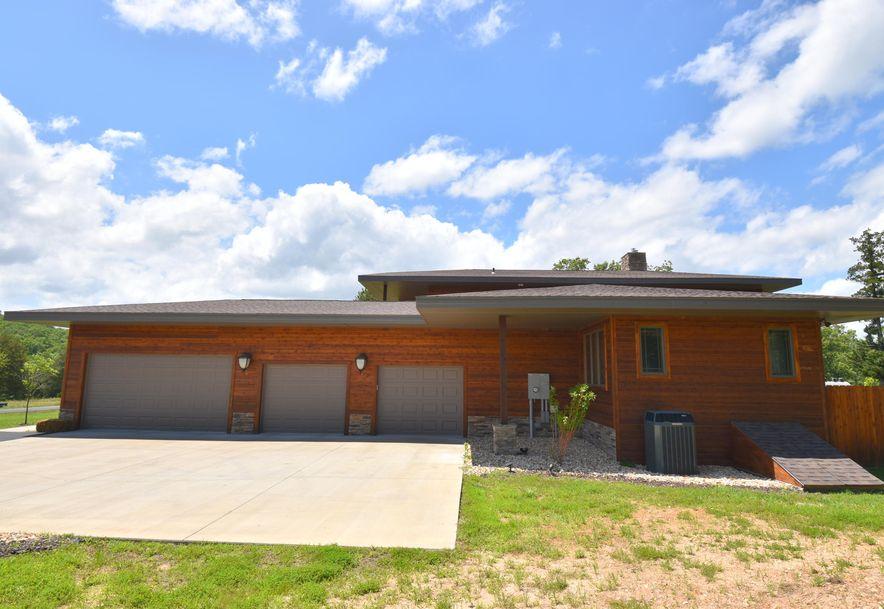 771 Seven Pines Drive Saddlebrooke, MO 65630 - Photo 5