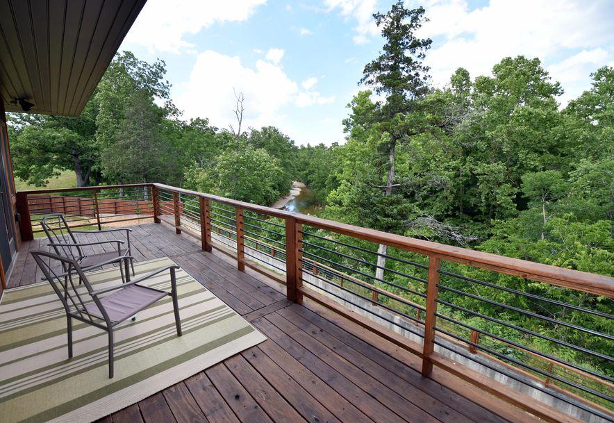 771 Seven Pines Drive Saddlebrooke, MO 65630 - Photo 72