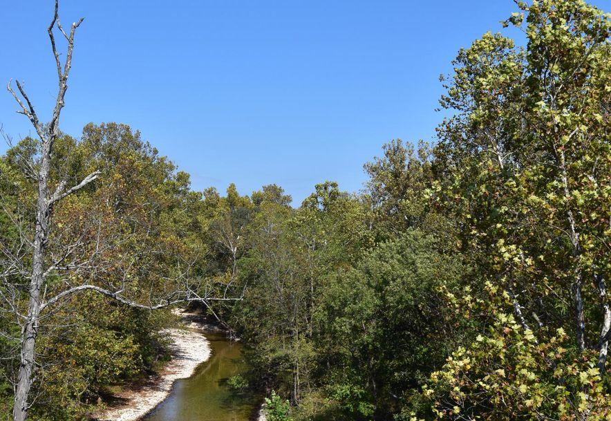 771 Seven Pines Drive Saddlebrooke, MO 65630 - Photo 76