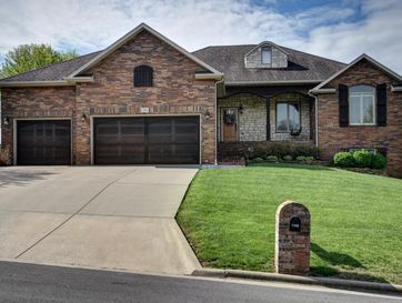 1906 Winged Foot Drive Nixa, MO 65714 - Image 1