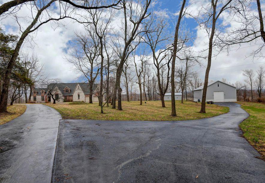 6529 North Farm Road 171 Springfield, MO 65803 - Photo 1