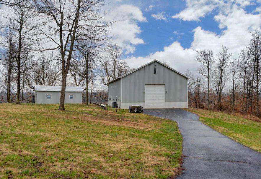 6529 North Farm Road 171 Springfield, MO 65803 - Photo 2