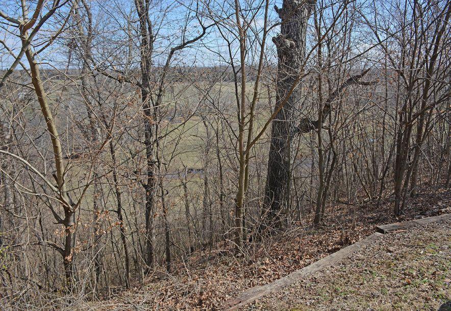 6529 North Farm Road 171 Springfield, MO 65803 - Photo 46