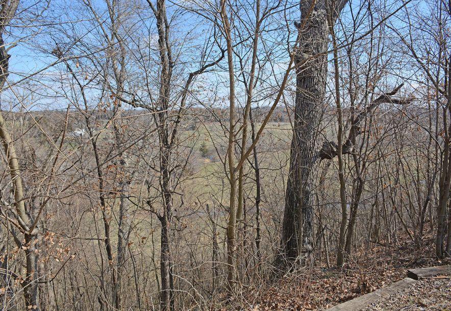 6529 North Farm Road 171 Springfield, MO 65803 - Photo 47