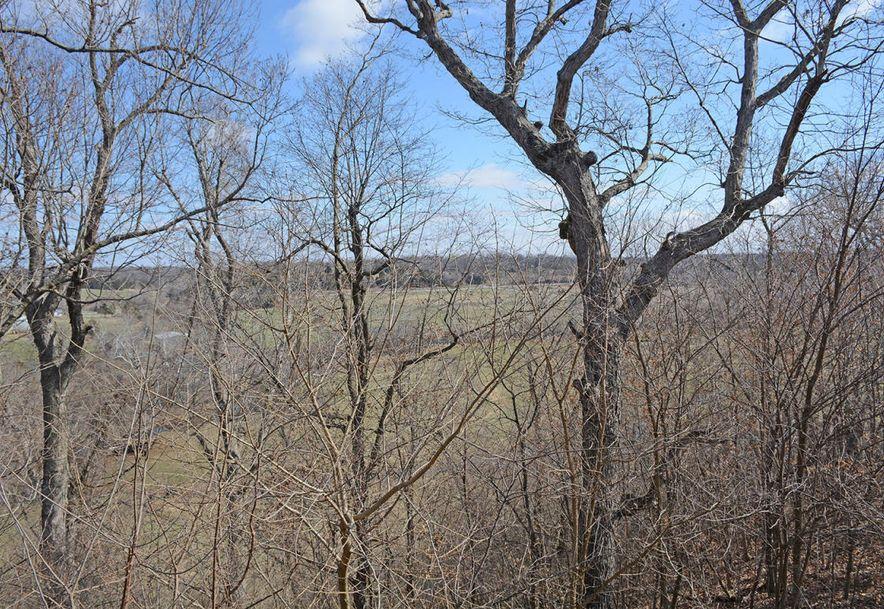 6529 North Farm Road 171 Springfield, MO 65803 - Photo 48