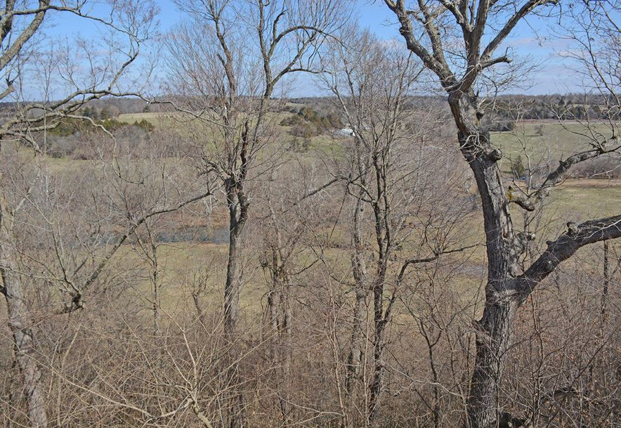 6529 North Farm Road 171 Springfield, MO 65803 - Photo 49